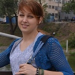 Наталия - Ярмарка Мастеров - ручная работа, handmade