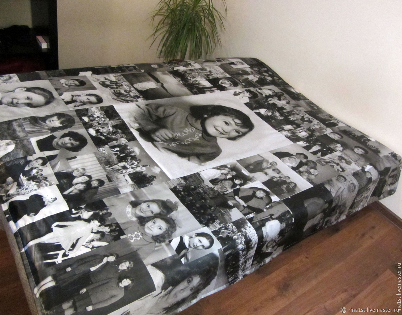 одеяло с вашими фотографиями ухаживать орхидеей