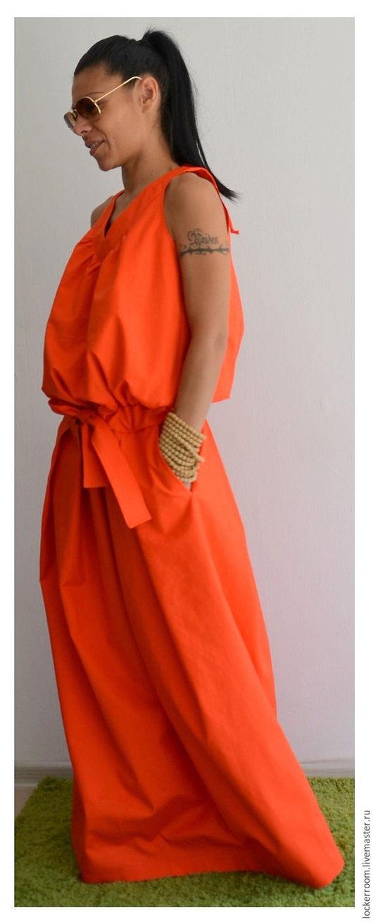 женский сарафан,платье,женское платье, женская одежда, дизайнерское платье, дизайнерская одежда, одежда на заказ, модная одежда, стильная одежда, одежда больших размеров, стильная одежда,купить платье