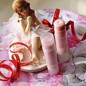 розыгрыш, мыло в подарок, soap бриз рязань