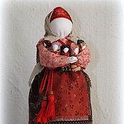 """Фен-шуй и эзотерика ручной работы. Ярмарка Мастеров - ручная работа """"Московка"""" (Седьмая Я, семья, плодородие). Handmade."""