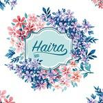 Хайра (Hayra) - Ярмарка Мастеров - ручная работа, handmade