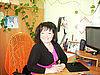 Ирина Герасимова (inmart) - Ярмарка Мастеров - ручная работа, handmade