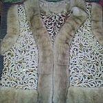 Ирина ЭКСКЛЮЗИВНАЯ РАБОТА (exclusive1410) - Ярмарка Мастеров - ручная работа, handmade