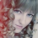 Мария Мылова - Ярмарка Мастеров - ручная работа, handmade