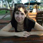 Татьяна (SelenaSol) - Ярмарка Мастеров - ручная работа, handmade