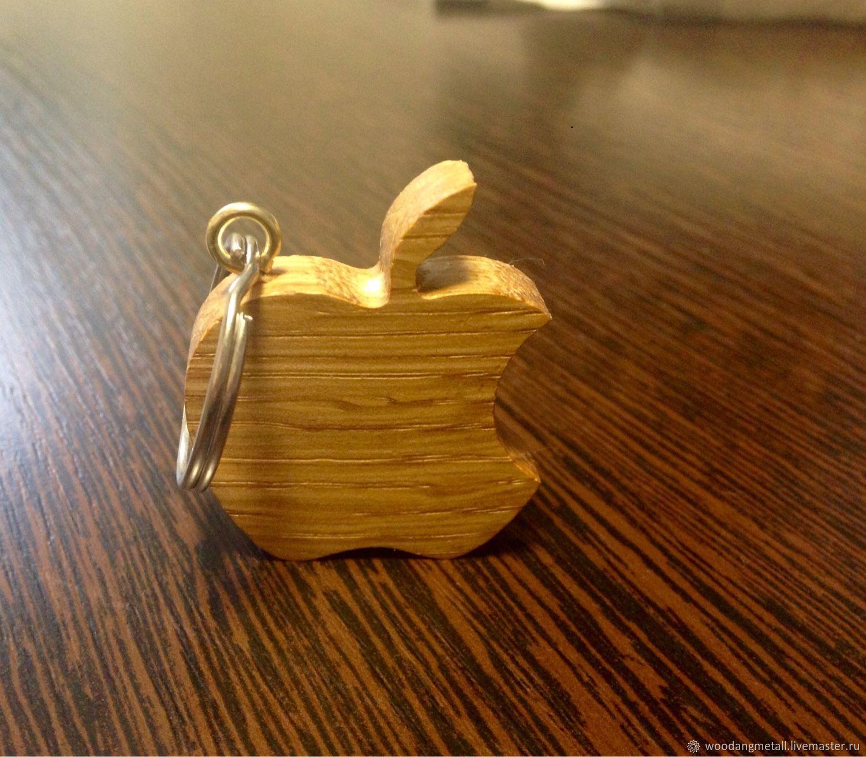 Брелоки для ключей, сумок, ключниц, смартфонов
