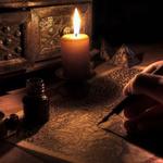 Уральская Ювелирная Мастерская (aurum-argentum) - Ярмарка Мастеров - ручная работа, handmade