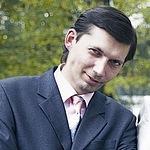 Андрей Страйк (brasletlightnin) - Ярмарка Мастеров - ручная работа, handmade