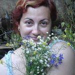 Инесса Зоркина, украшения (ineszor) - Ярмарка Мастеров - ручная работа, handmade