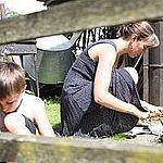 olga (olesik-polesik) - Ярмарка Мастеров - ручная работа, handmade