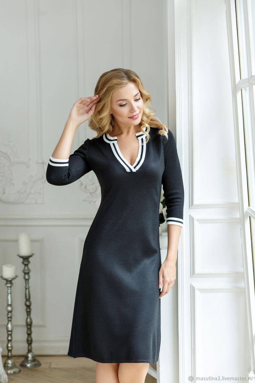 Dress ' in the rhythm of sports', Dresses, St. Petersburg,  Фото №1