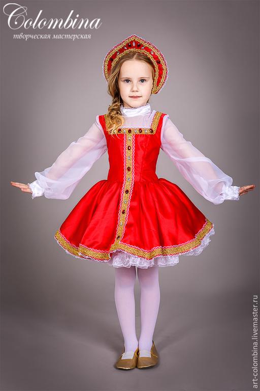 Русские красавицы качественное фото, зрелая женщина фото