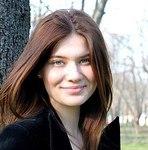 Александра Видмиш (crazyArt) - Ярмарка Мастеров - ручная работа, handmade
