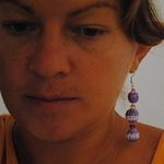Светлана Фетисова - Ярмарка Мастеров - ручная работа, handmade