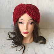 Аксессуары handmade. Livemaster - original item Headbands: Spring. Handmade.