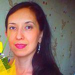 Елена Берёзкина - Ярмарка Мастеров - ручная работа, handmade