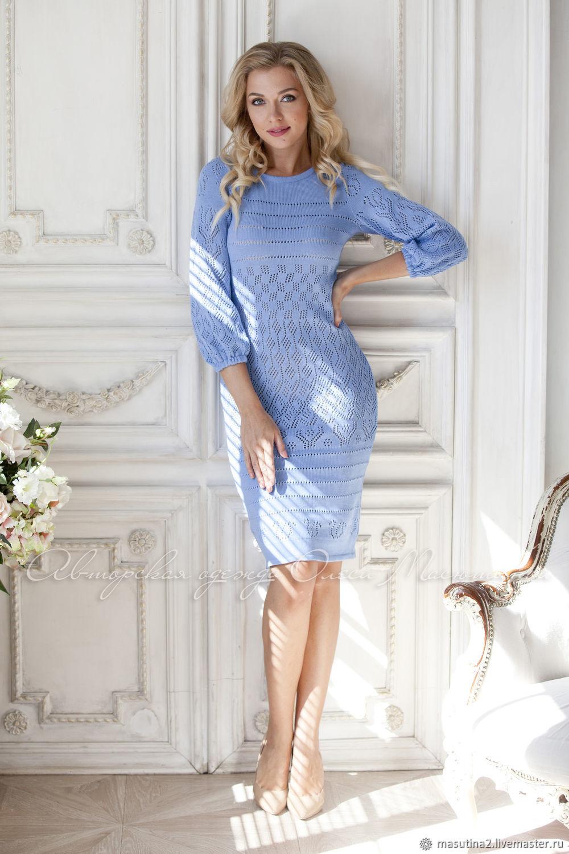 Dress ' Bahamas', Dresses, St. Petersburg,  Фото №1