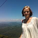 Сухова Анастасия Алексеевна - Ярмарка Мастеров - ручная работа, handmade