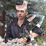 Виктор Романов (Кришталь) (ViktorKrrishtal) - Ярмарка Мастеров - ручная работа, handmade