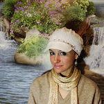 Светлана (0994288170) - Ярмарка Мастеров - ручная работа, handmade
