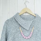 Одежда handmade. Livemaster - original item Slingobusy