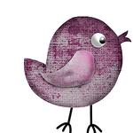 Little Bird - Ярмарка Мастеров - ручная работа, handmade