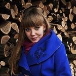 Юлия Недбайлова - Ярмарка Мастеров - ручная работа, handmade