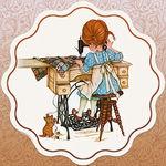 Юлия (GulaZ) - Ярмарка Мастеров - ручная работа, handmade