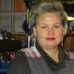 Галина Насаченко (proficiency) - Ярмарка Мастеров - ручная работа, handmade