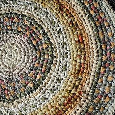 """Для дома и интерьера ручной работы. Ярмарка Мастеров - ручная работа Комплект """"Византия? Это тут недалеко..."""". Handmade."""