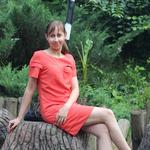 Надежда Левинская (LevinskayaN) - Ярмарка Мастеров - ручная работа, handmade