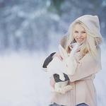 Ксения Слинякова (sl-hm) - Ярмарка Мастеров - ручная работа, handmade