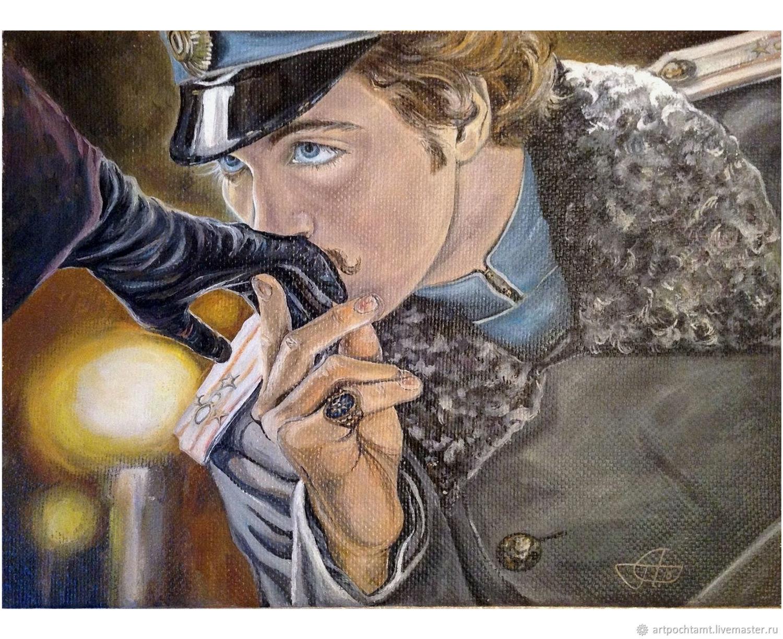 https://cs5.livemaster.ru/storage/9f/3f/0030c285719f99521f420561efxk--paintings-panels-the-hand-k-i-s-s.jpg