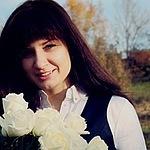 Ольга Кокорина (olga-kokorina) - Ярмарка Мастеров - ручная работа, handmade