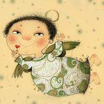 Алиса (arwen) - Ярмарка Мастеров - ручная работа, handmade
