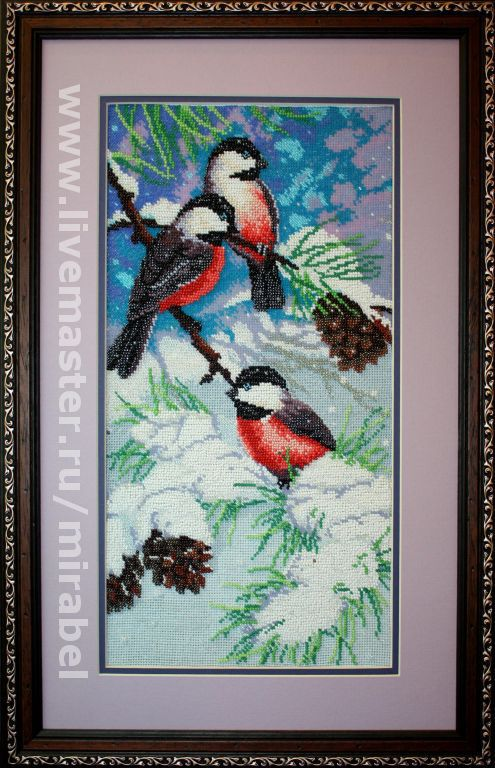 Animal Painting handmade. Livemaster - handmade. Buy Interior Decoration. Embroidered picture.Interior decoration, buy embroidered picture