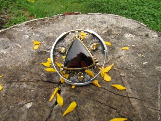 """Кольца ручной работы. Ярмарка Мастеров - ручная работа. Купить Кольцо """" Звездные врата"""". Handmade. Разноцветный, авторские украшения"""