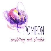 Дизайн и реклама ручной работы. Ярмарка Мастеров - ручная работа фирменный стиль для свадебных украшений. Handmade.