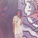 Анна Мир (mur_anna_mir) - Ярмарка Мастеров - ручная работа, handmade