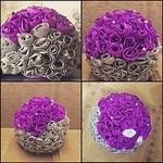 flowers_eva - Ярмарка Мастеров - ручная работа, handmade