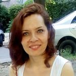 Данильченко Ольга - Ярмарка Мастеров - ручная работа, handmade