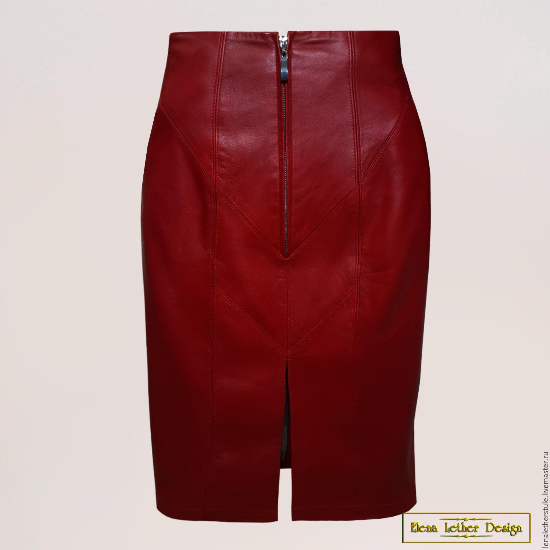 where to buy pencil skirts dress ala