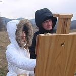Shum&Shumka - Ярмарка Мастеров - ручная работа, handmade