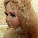 Елена куклы реборн - Ярмарка Мастеров - ручная работа, handmade