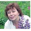 Лариса Пушкина (chaika68) - Ярмарка Мастеров - ручная работа, handmade