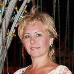 Ирина Савченко (eyrena) - Ярмарка Мастеров - ручная работа, handmade