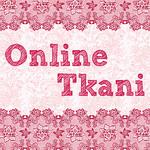 OnlineTkani - Ярмарка Мастеров - ручная работа, handmade