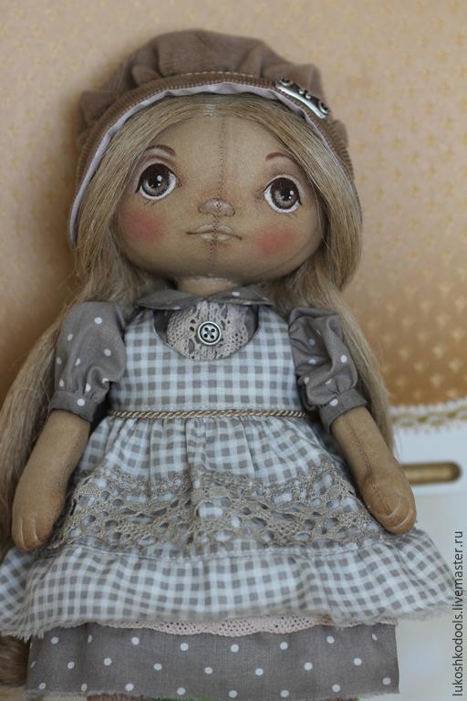 текстильная кукла кукла тыквоголовка коллекционная кукла интерьерная кукла кукла ручной работы кукла кукла в подарок  кукла для души тыковка тыквоголовая кукла душевная кукла кукла для души текстиль