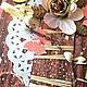 Открытки на все случаи жизни ручной работы. Заказать Открытка Лето. Tanya Dzhurinskaya. Ярмарка Мастеров. Открытка на день рождения, handmade
